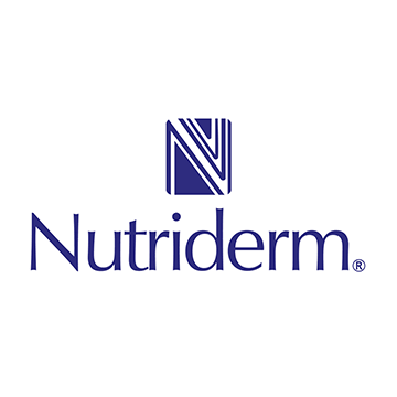 NUTRIDERM-min.png