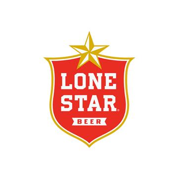 lone-star-min.png