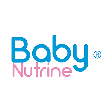 BABY NUTRINE-min.png