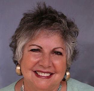 Karen S. Bell