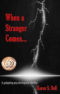 When a Stranger Comes...