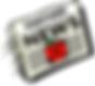 newsletter widget.png