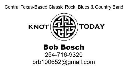 Knot Today Biz Card Bob.jpg