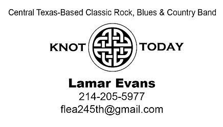 Knot Today Biz Card Lamar.jpg