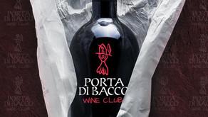Italian Wine Specials
