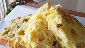 Namesday Bake Shop