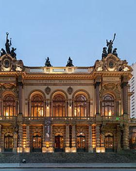 Teatro_Municipal_de_São_Paulo_8.jpg