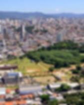 Parque-da-Juventude-1400x700.jpg