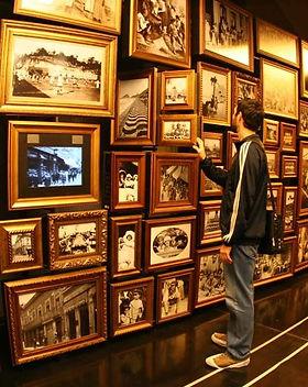 museu_do_futebol_caiopimenta-2.jpg