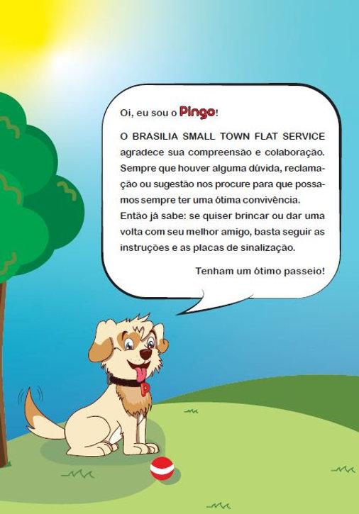 pingo1.JPG