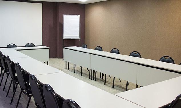 Sala_Reunião.jpg