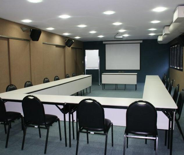 sala brasilia.jpg