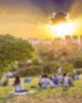 praça-do-por-do-sol-sp.jpg