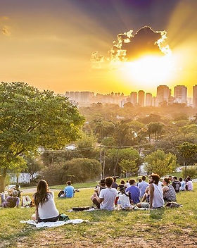 praça-do-por-do-sol-sp.jpg