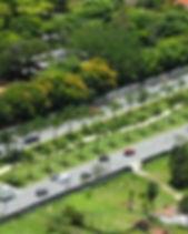 avenida-braz-leme-415x260.jpg