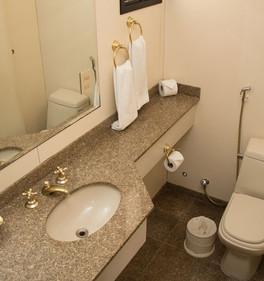 Banheiro.jpg