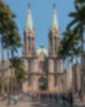 330px-Catedral_da_Sé_em_São_Paulo.jpg