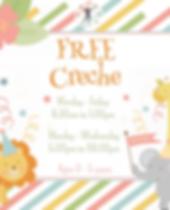 creche new.png