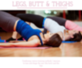 legs,butt,thighs.png