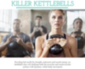 killer kettlebells.png