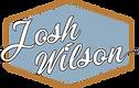 Josh LOGOOOOOOGOOOGO 2.png