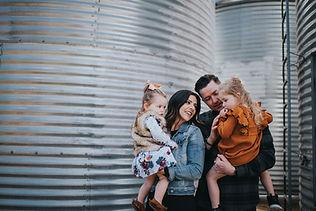 Nye Family_JW 02.01.20100.jpg