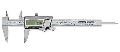 Six Measuring Tools You Should Have