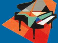 Logo Piano Image 170 x 170.png