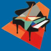 Ultimate Piano Life Saver Kit