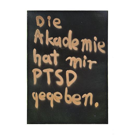 PTSD.jpg