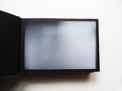 Photo(n)book