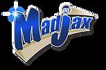 madjax-logo.png
