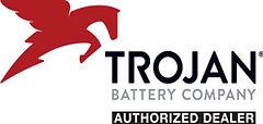 Trojan-Master-Dist-Logo.jpeg