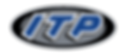 itp_logo_800x350.png
