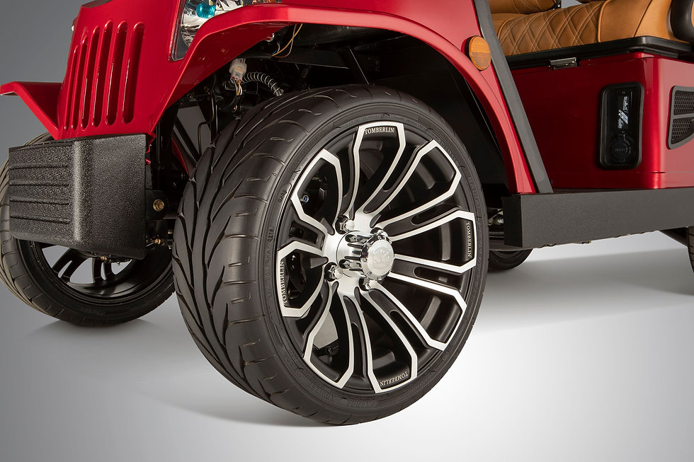 Wheel.jpeg