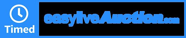 easyLiveAuctionBidTimed(PNG Lrg).png