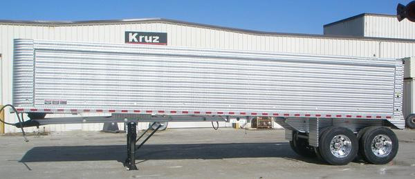 Kruz Manufacturing.jpg