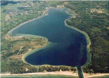 portage lake aerial photo.png