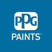 PPG-Paints-450x450.png