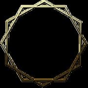 Logo Shape.png