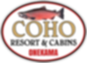 FINAL COHO LOGO plus gray.png
