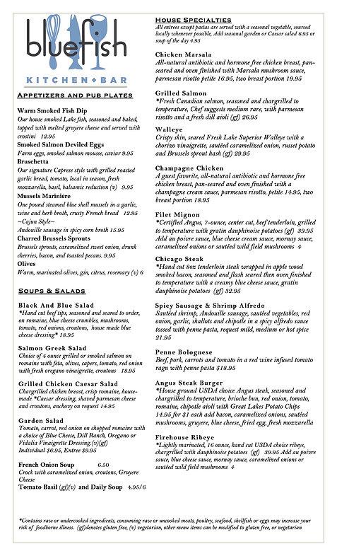 Spring 3-28-2021 Dinner Menu.jpg