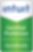 Quickbooks ProAdvisor Logo.png