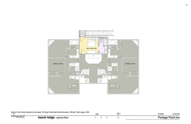 Beech Lodge Second Floor Plan.jpg
