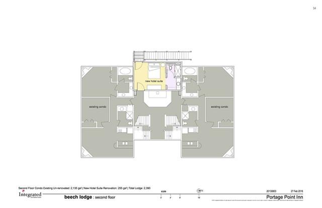 Beech Lodge Second Floor Plan.jpg