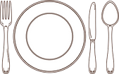 plates silverware.png