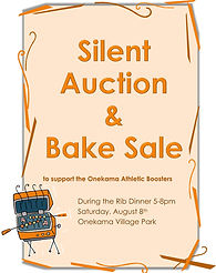 Silent auction Rib Dinner.jpg