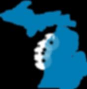 serving Northwest Michigan Traverse City Ludington Manistee Muskegon