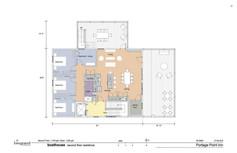 Boat House Second Floor Plan.jpg