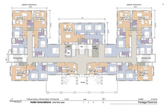 Hotel Renovations Third Floor Plan.jpg